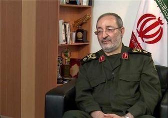 هشدار مکرر رهبر معظم انقلاب درباره حفظ شأن سربازان