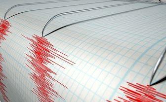وقوع زمین لرزهای به بزرگی 6.3 ریشتری در چین