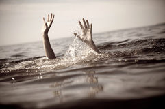 شناگران مقصرند یا دریا؟
