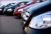 چه تصمیماتی برای افزایش تولید خودرو اتخاذ شده است؟