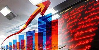 مهمترین شرط واگذاری سهام ایرانخودرو و سایپا است