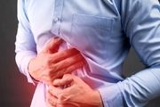 اختلال های در عملکرد دستگاه گوارش