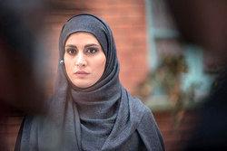 بازیگر لبنانی «حوالی پاییز» از همکاری با فیلمسازان ایرانی می گوید