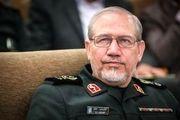 انقلاب اسلامی از اهداف خود فاصله نگرفته است