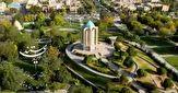 سری جدید «مستند ایران» از اول اردیبهشت روی آنتن شبکه 1