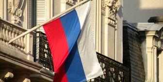 تحریمهای جدید انگلیس علیه روسیه بیپاسخ نخواهد ماند
