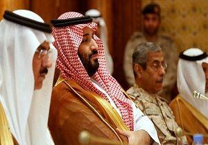 ۲ شرکت لابیگر آمریکایی با عربستان سعودی قطع همکاری کردند