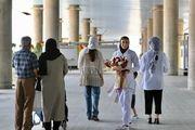 ادعای «محسن کیایی» در مورد ناهید کیانی رد شد