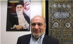 زمان اعزام اولین گروه از عمره گزاران ایرانی