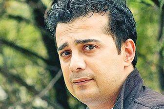 موفقیت آقای بازیگر در عرصه مجری گری