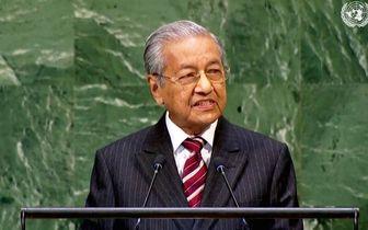 بی طرفی و پرهیز از تنش، محور سیاست خارجی مالزی
