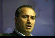 تاج: باید در روابطمان با امارات تجدیدنظر کنیم