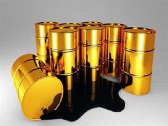 معامله طلای سیاه با طلای زرد!