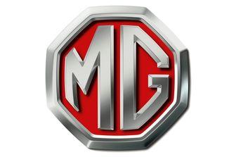 قیمت مدلهای مختلف خودروی امجی در بازار