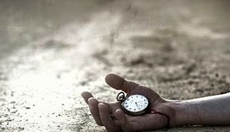 زنده شدن مرده در راه غسالخانه