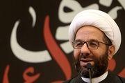 دو دستاورد حزبالله در پاسخگویی اخیر به رژیم صهیونیستی
