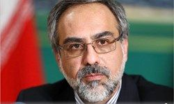 لزوم افزایش رفتوآمد زائران ایران، سوریه و عراق