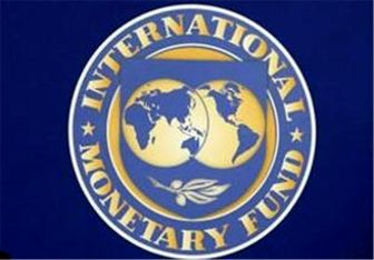 بانک جهانی: جهان به خاطر کرونا با رکود بزرگ مواجه میشود