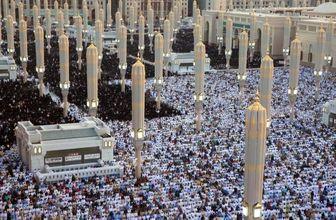 اعمال محدودیت های برگزاری نماز عید قربان در برخی کشورهای عربی