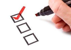آخرین تغییرات برگزاری آزمونها در سال جدید