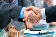 برای انجام یک معامله قانونی چه باید کرد؟