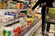 زد و بند فروشگاه ها با شرکت های بسته بندی برای ارائه تخفیف های صوری به مردم