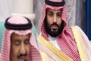 سعودیها نمیدانند چگونه از دست انصارالله یمن خلاص شوند