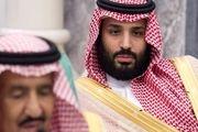 اشپیگل: حاکمان «ریاض» و «ابوظبی» هم خواهان رویارویی با ایران نیستند