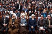 اصلاحطلبان در تهران همایش انتخاباتی برگزار میکنند