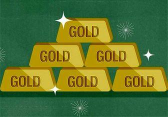 تاثیر اختلافات انگلیس و روسیه بر بازار طلا