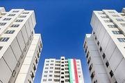 هزینه رهن و اجاره مسکن در پردیس تهران چقدر است؟