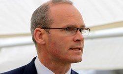 ایرلند سفیر رژیم صهیونیستی را احضار کرد
