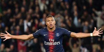 رئال مادرید به دنبال جذب فوق ستاره فرانسوی