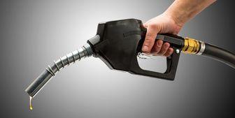 جدیدترین نتایج آزمون کیفیت بنزین