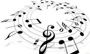 با موسیقی غمگین شاد شوید!