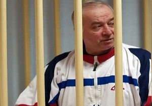 اخراج دیپلماتهای روس از برخی کشورهای اروپایی!
