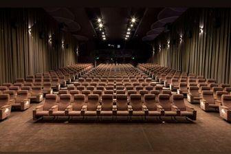 کرونا فروش سینماهای آسیا را ۸۸ درصد کاهش داد