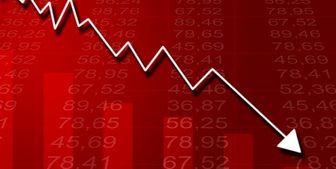 ارزش پوند انگلیس به کمترین میزان در 31 ماه گذشته رسید