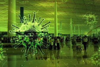 هشدار چین درباره ویروس کرونا
