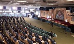برنامه روز اول مسابقات بین المللی قرآن کریم اعلام شد
