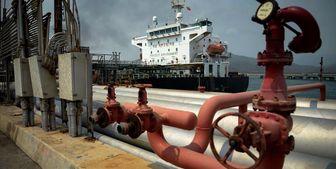 سیگنال هندیها برای از سرگیری خرید نفت از ایران