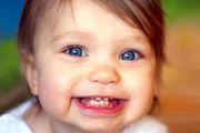 همه چیز درباره شایعترین بیماری نوزادان + راهکارهایی برای پیشگیری