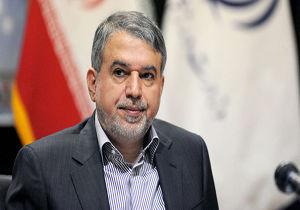 ورود وزیر فرهنگ و ارشاد اسلامی به شیراز