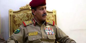 یمن: در دکترین نظامی ما اسرائیل دشمن اول ماست