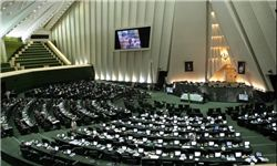 مصوبه مجلس برای صدور شناسنامه کودکان و نوجوانان بیسرپرست
