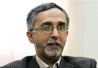 انتقاد عضو شورای سیاستگذاری اصلاح طلبان از روحانی