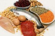 افزایش ابتلا به بیماریهای قلبی با مصرف بیش از حد فسفر