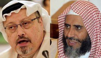 استرس سعودی ها برای نجات داعش!