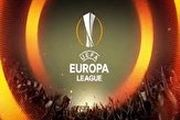 پخش زنده فوتبال جامهای حذفی اروپا