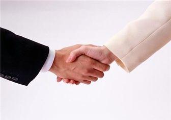 سامسونگ و ایرانسل رسما همکار شدند